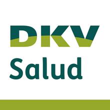 dkv_salud_logo_box_220px