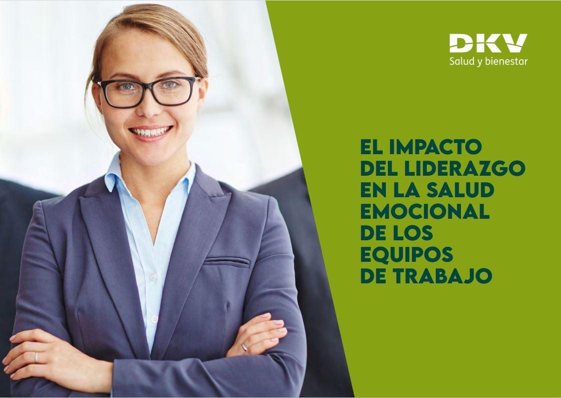 DKV-Impacto-del-Liderazgo-AFFOR-portada2d