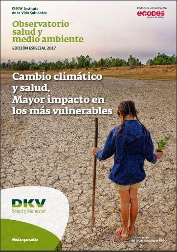 DKV - IC - cambio climatico - portada 2D