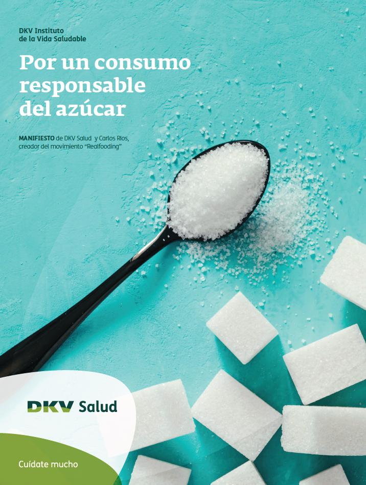 DKV - manifiesto azucar - Portada 2D