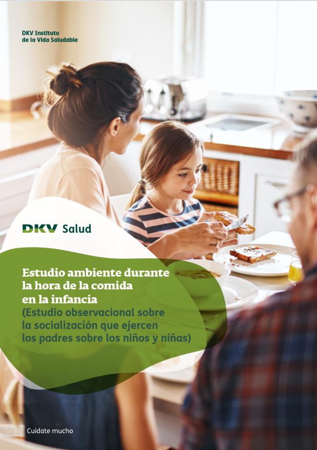 DKV - estudio ambiente comida - Portada 2D
