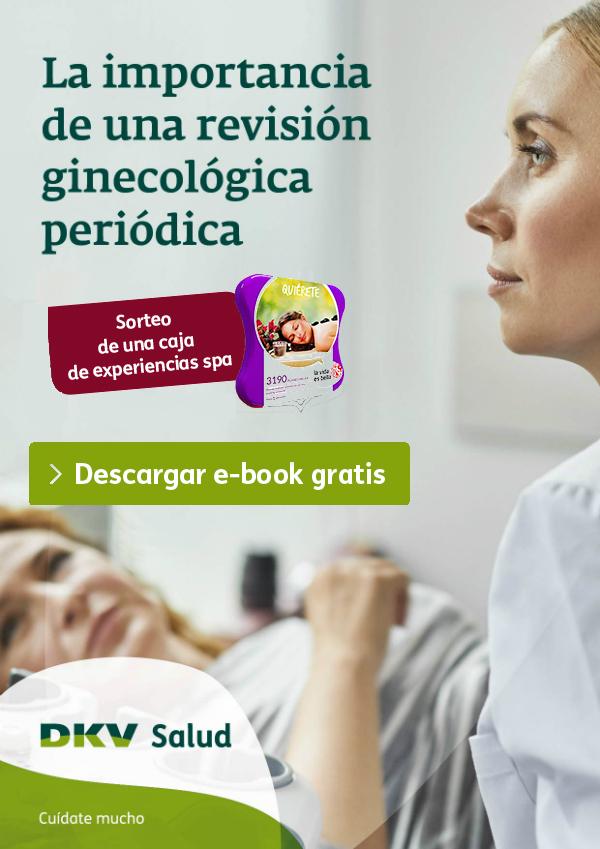 DKV-Ebook-salud-mujer-sorteo