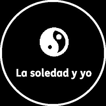 la-soledad-2