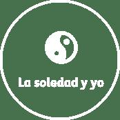 la-Soledad