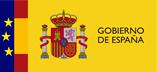 head_logo-gobierno