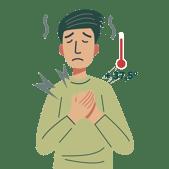 sintomas-1