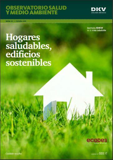 DKV - IC - hogares verdes - portada 2D