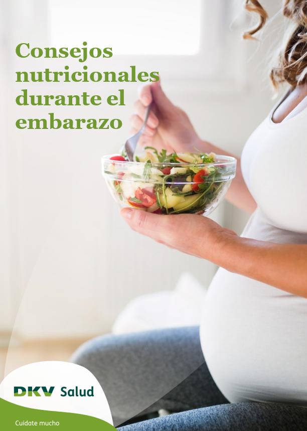 DKV - embarazo - Portada 2D