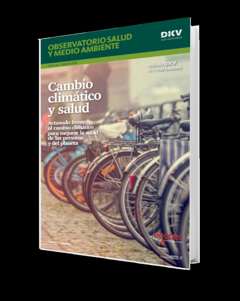 DKV-Cambio-climatico-salud-portada - 3D