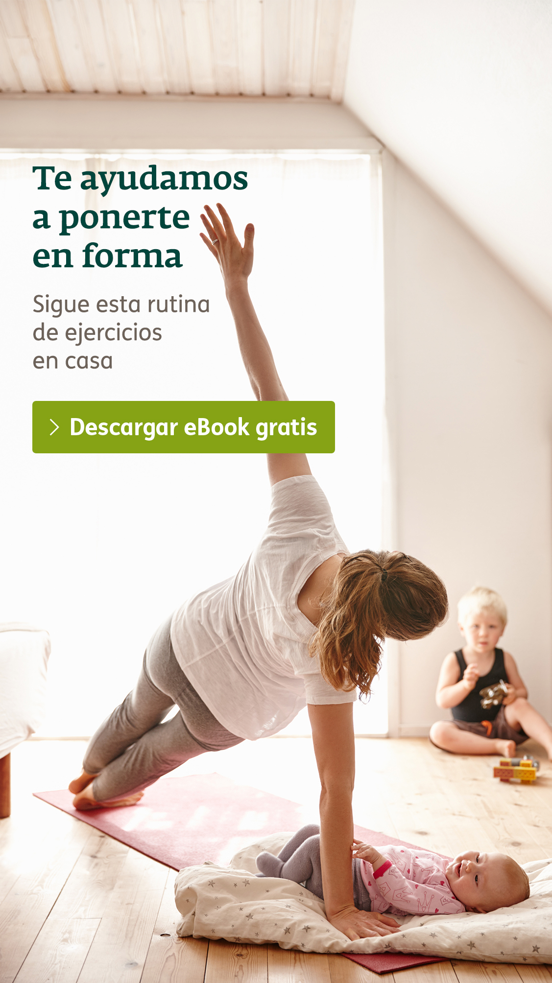 Rutina-ejercicios-casa-IG-Stories