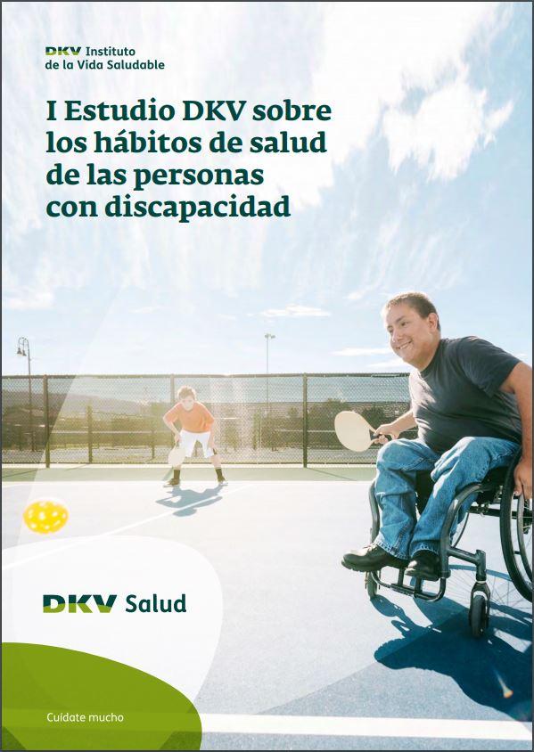 DKV - IC - estudio discapacidad - portada 2D