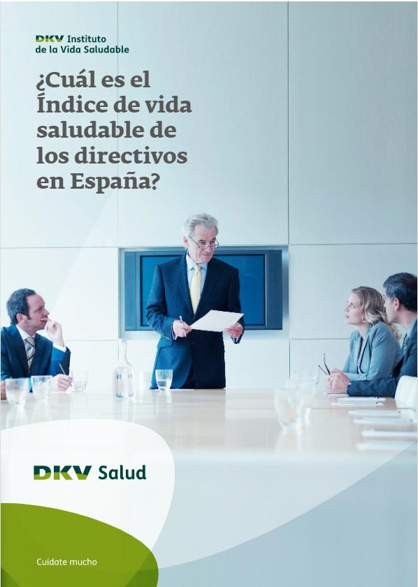 DKV - IC Estudio directivos Portada 2D