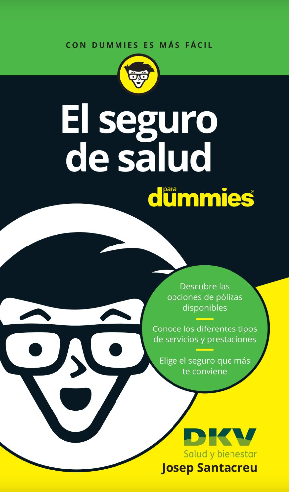 seguro-salud-dummies-portada